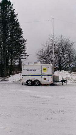 yrarc_trailer3_Snow