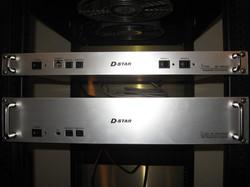 VHF+modules+and+Controlller+module