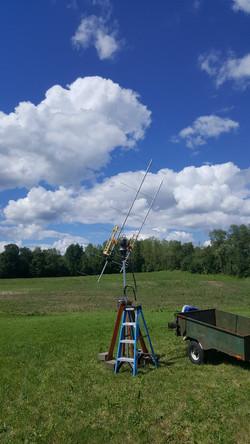 yrarc_field_day_Satellite