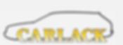 CarLack Logo.png