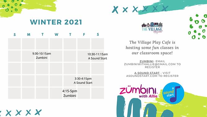 WInter 2021 class calendar.PNG