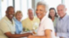 senior citizens picture.jpg