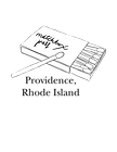 matchbox for shirts.png