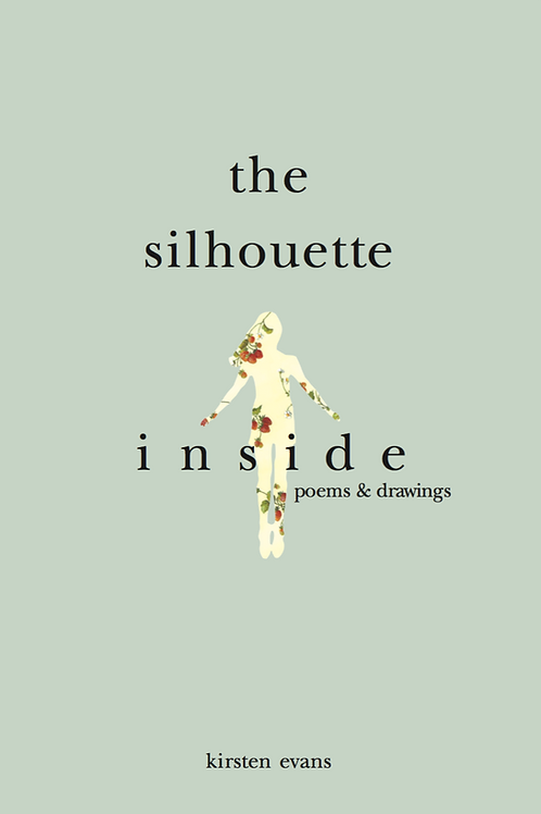 the silhouette inside