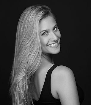 Evans-Kirsten.jpg