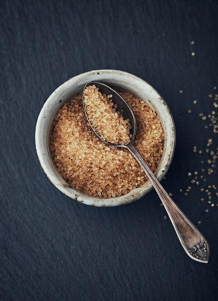 Brown sugar in a ceramic bowl.jpg