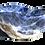 Thumbnail: Sodalite Small Bowl