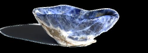 Sodalite Small Bowl