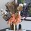 Thumbnail: Rose Quartz Crystal Slab