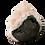 Thumbnail: Apophyllite Cluster #8