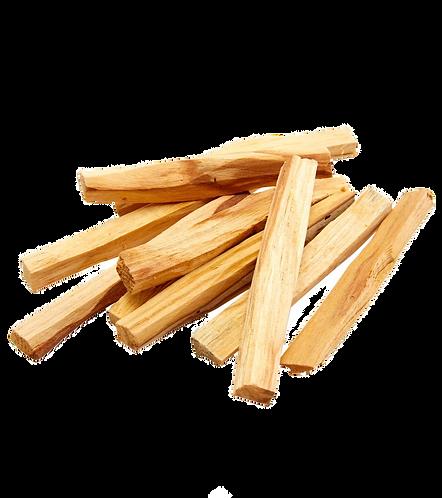 Peruvian Palo Santo Sticks