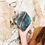 Thumbnail: Small Labradorite Crystal Slab