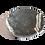 Thumbnail: Magnet Green Chalcedony Bowl