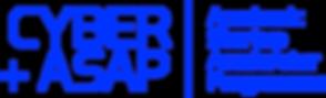 CyberASAP_Lockup_Blue_RGB.png