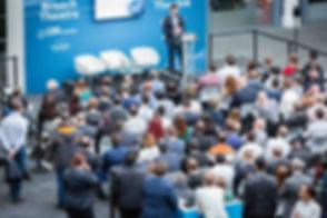 cybersec summit 2018