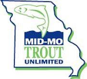 Mid-mo TU Logo.jpg