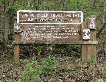 spring-creek-sign.jpg
