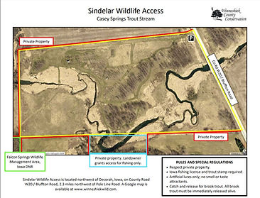 Sindelar-access-aerial-map.jpg