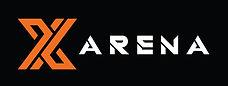 xarena-logo.jpg