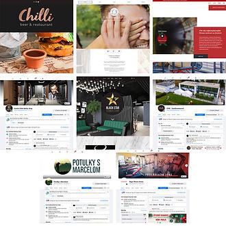 Správa sociálnych sietí.jpg