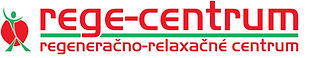 regecentrum-logo.jpg