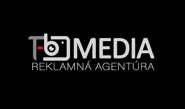 T-B Media.jpg