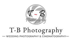 T-B Photography.jpg