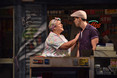 Orlando Shakes' 'In the Heights' radiates joy, warmth, love