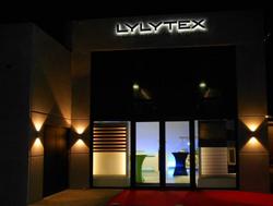 LYLYTEX