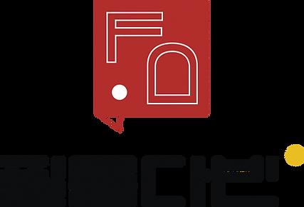 필름다빈_logo.png