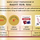 Thumbnail: COPULINOL X2 100% Pheromone for women 8ml roll-on