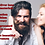 Thumbnail: PheroCode Premium Beard Oil with Androstenonum for Men 30ml