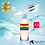 Thumbnail: PheroCode MSM 100% Pheromone for Gay Men 5ml+5ml+5ml
