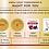 Thumbnail: COPULINOL 100% Phermone for Women  1.5ml+1.5ml