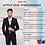 Thumbnail: ANDROSTENONUM 100% Pheromone for Men  5ml+5ml+5ml