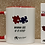 Thumbnail: WANNA SEE IF IT FITS? 325ml Mug & COPULINOL 5ml 100% Pheromone for Women