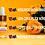 Thumbnail: COPULINOL 100% Pheromone for Women  5ml+5ml