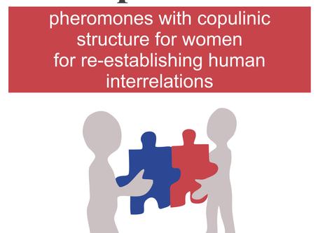 Copulinol - best for attracting men