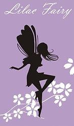Lilac Fairy Eau de parfum