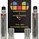 Thumbnail: ANDROSTENONUM MAX & X2 100% Pheromone for men 2x8ml roll-on