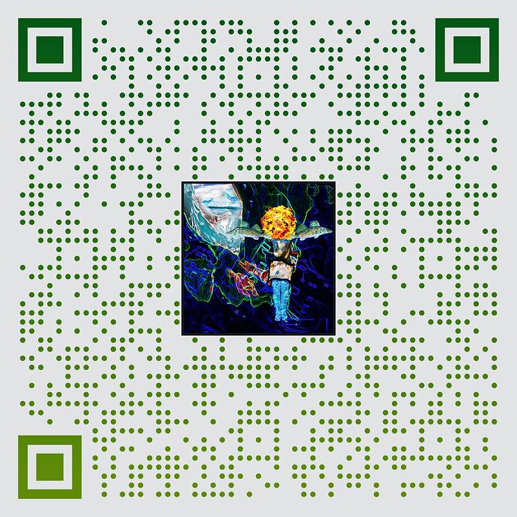 2.qr-code.png