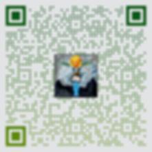 3.qr-code.png