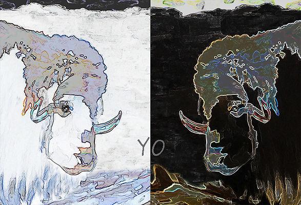 YO #2