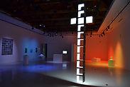 DSC_0656. MMXX   2  Galerie du Rift.JPG