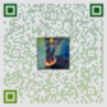 6.qr-code.png