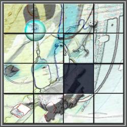 SÉRIE: PASSE-TEMPS III