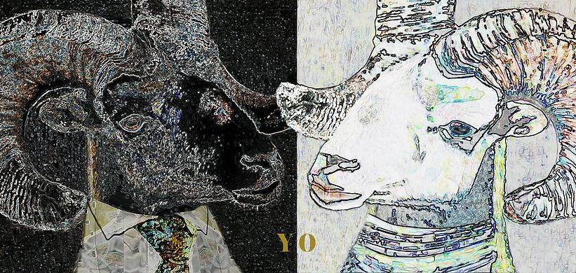 YO #6  buck2.   150.jpg