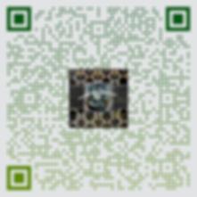 4.qr-code.png