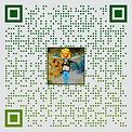 1.qr-code.png
