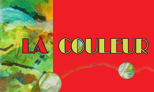 LA COULEUR   web .jpg
